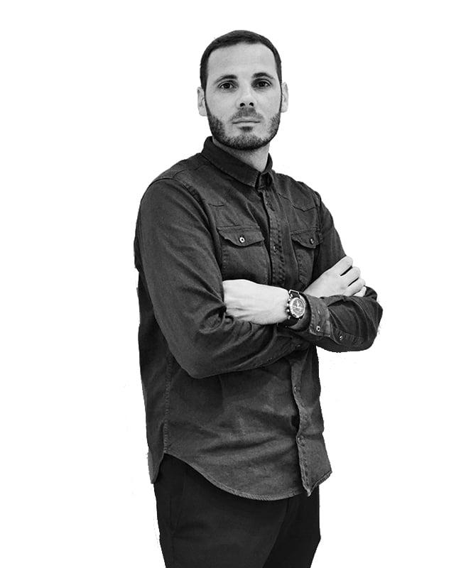 Arnaud Biehler Architecte d'Intérieur