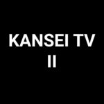 KANSEI TV