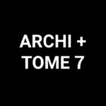 ARCHI+ 7